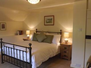 Sweet Briars Self Catering Holiday Cottage