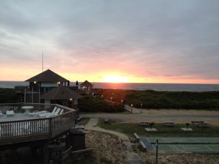 OBX Condo - Duck, NC - Barrier Island Station