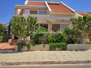 Sea-Breeze Villa, Protaras