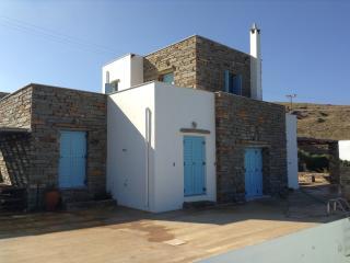 Villa Aqua Marina