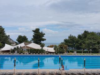 Villetta Roberto - Pugnochiuso Resort Vieste
