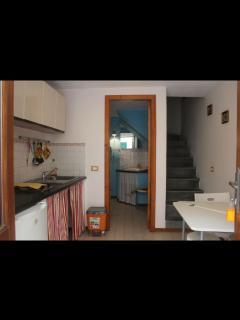 Casa Circe Apartamento centralissimo