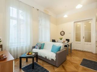 Hybernska 8 apartment in Nove Mesto {#has_luxurio…