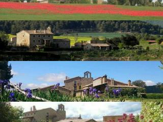 Casa Rural St Grau 1