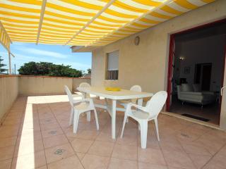 Casa Vacanze Villa Reitani – San Lorenzo –