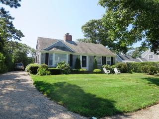 9 Woodland Road Harwich Port Cape Cod