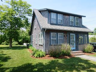 36 Cross Street Harwich Port Cape Cod