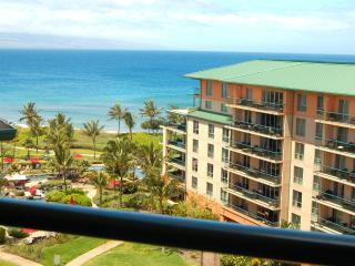 Maui Resort Realty Presents Konea 919 @ Honua Kai, Lahaina