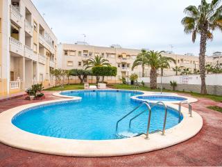Precioso apartamento, Torrevieja