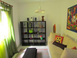 Peniche Beach Studio