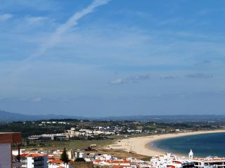 Fantastic sea views. 2 Bedroom apartment