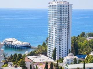 Черноморская