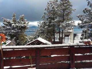 Cabaña Bariloche, San Carlos de Bariloche
