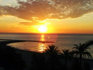 Luxury Town house in Alicante Center with private jacuzzi