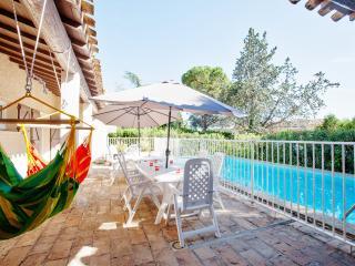 Stay's - Villa du Bosc Sublime au Centre Clapiers, Montpellier