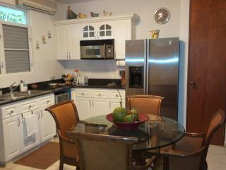 VILLA FULLY FURNISHED, Guayama