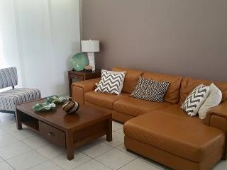 BEAUTIFUL VILLA FOR RENT, Guayama