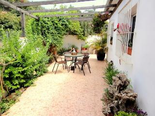 Rabbit farm conversion 500m from the beach, Benajarafe