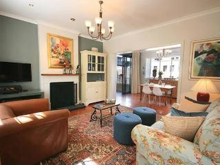 Superior One Bedroom Apartment, Kaapstad (centrum)