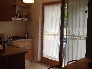 Apparat mento in affitto dal 12/07/16 al 25/08/16, Rovereto