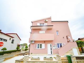 Zadar apartmani Bubi