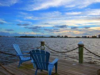 USA holiday rentals in Florida, Fort Myers FL