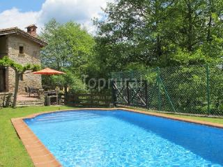 Sleep & Stay Rural Villa with Pool Can Campaneta