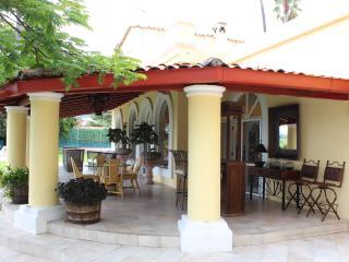 Casa Del Lago, Ajijic