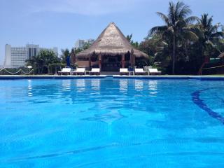 Casa a 5 min de la playa, Cancún