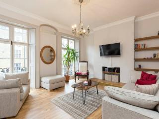 Lovely 2 bed in Heart of Westminster
