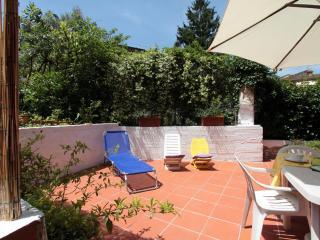 Casa vacanze, La Spezia