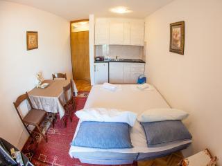 City apartment Gospostina (13), Budva