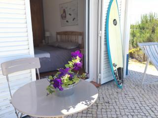 Monte clerigo Room-Villa vicentina Guest House-