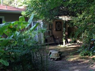 Iberville House, Ocean Springs