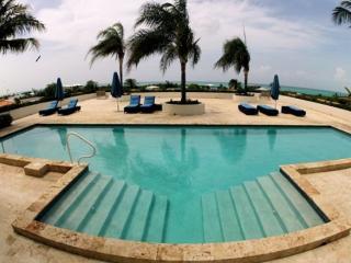 Paradise In Turks And Caicos, Condo - Studio