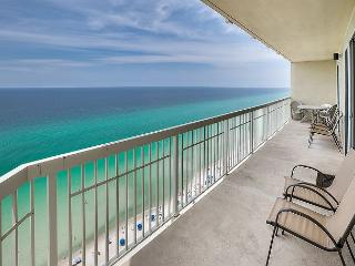 Beachfront Condo at the Celadon Resort - Unforgettable Views, Panama City Beach