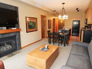 Kelowna/Vernon Predator Ridge 1 Bedroom Luxury Condo