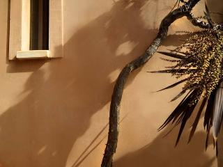 Gerani Crete , pristine setting, Chania Town