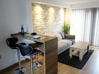 Luxury room in Milton Keynes & breakfast