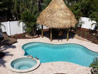 Anna Maria Island 'High End' Vacation Rental