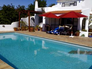 Superb Holiday at Casa Algarve, Faro
