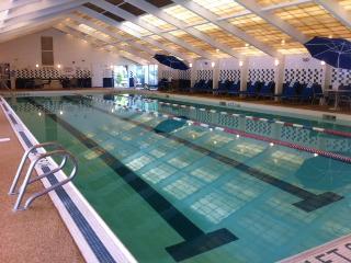 Ocean Edge Resort with Pool Passes