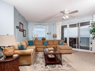 Beach Colony Resort East E12B, Navarre