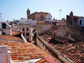 Enjoy ciutadella de Menorca, Ciudadela