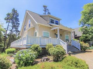 Beautiful Bella Beach Home w/ Great Amenities in a Family Friendly Setting!