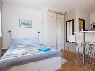 Studio Apartment Vesna S2, WiFi