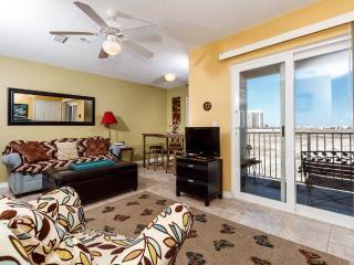 Gulf Island Condominiums 2213