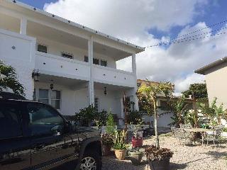 Casa de Luz in Dorado, Puerto Rico