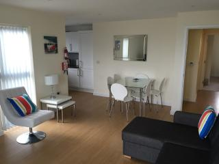 61 TRE LOWEN, NEWQUAY, CORNWALL, Newquay