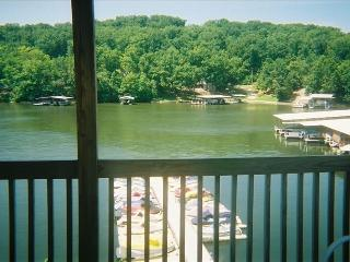 Lake Front and Pool Side! Serene Setting!, Lake Ozark